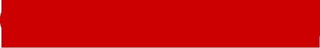 Logo Campersite.nl