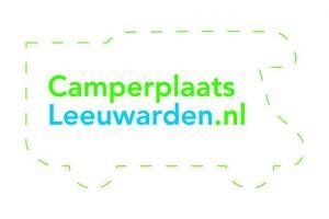 Nieuwe camperplaatsen in Leeuwarden