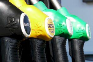 Nieuwe voorschriften voor ombouwen Euro 4 en Euro 5 dieselmotoren