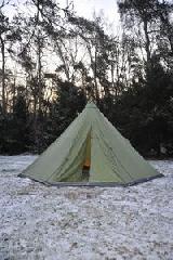 Campersite.nl