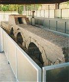 Aquaduct van Vussum