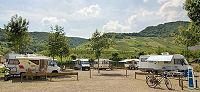 Camperplaats Premium Stellplätz