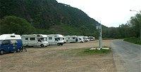 Camperplaats Cochem
