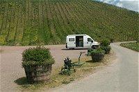 Weingut Von Nell