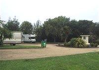 Locmaria-Plouzané