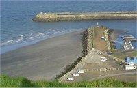 Havre-Antifer