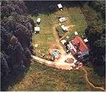 Camping Budowico