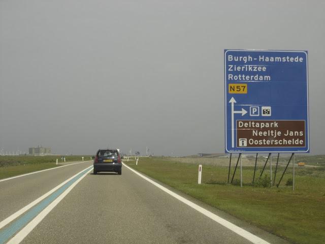 Verkeerscontrole