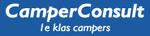 CamperConsult logo