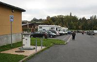 Charleville Mezières