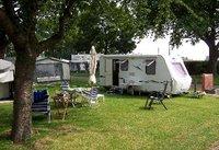 Camping De Molen