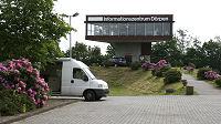 Dörpen - Informationszentrum