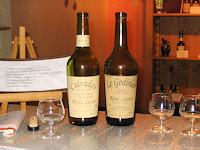 Godinière wijnen