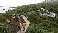Austnestfjorden