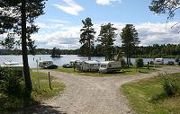 Camping Kolgarden