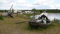 Camping Vojman