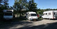 Camping Haverud