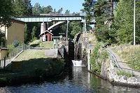 Dalslandkanaal